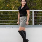 OOTD: Boot Up!