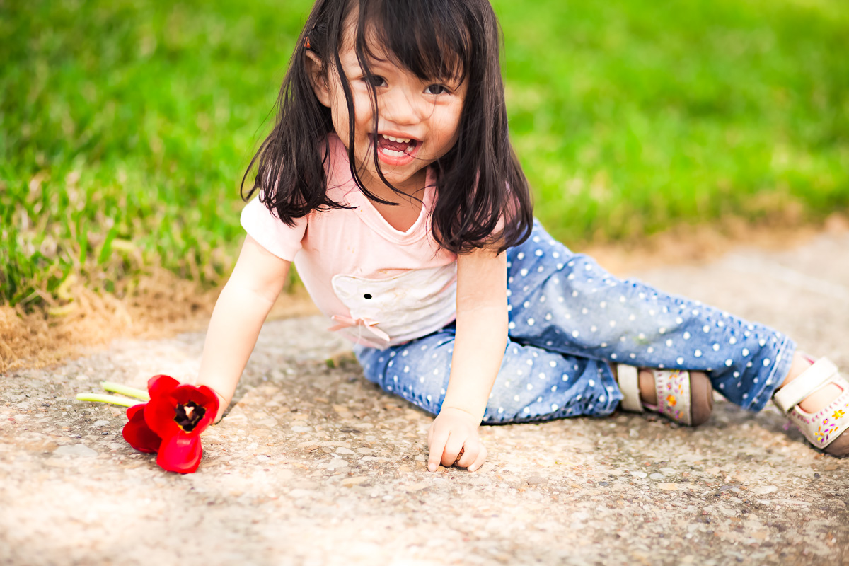 Snapshot at Two & Soft Motion Shoes For Toddlers by petite fashion blogger Kileen of cute & little