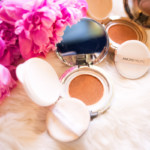 Korean Skincare In A Compact: AMOREPACIFIC Cushion Compact Review