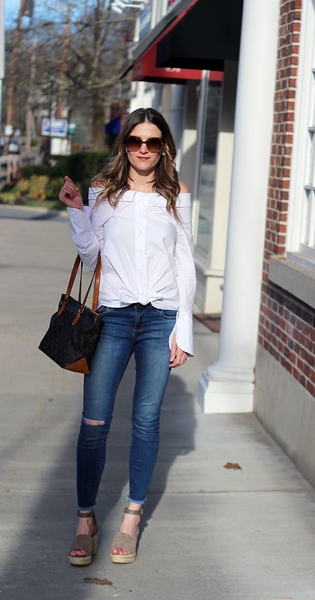 shein-off-shoulder-top