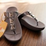 Review: FitFlops from Sole Provisions