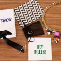 Rocksbox Review :: Jewelry Subscription Service