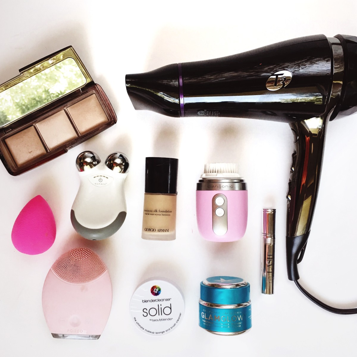 Nordstrom Anniversary Sale Beauty Picks | #nsale