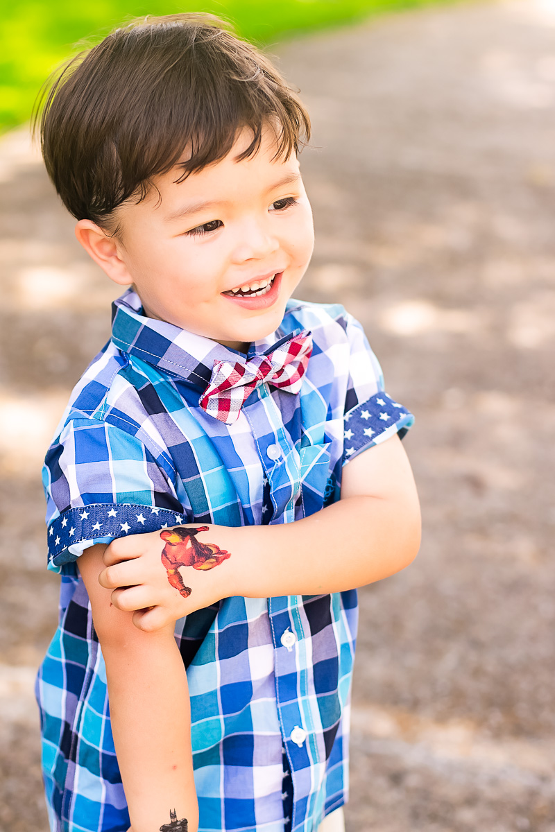 runchkins review | stylish kids clothes delivered to your door
