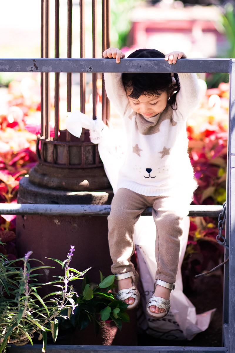 Toddler Sandals That Your Child Will Love by Dallas fashion blogger Kileen of cute & little