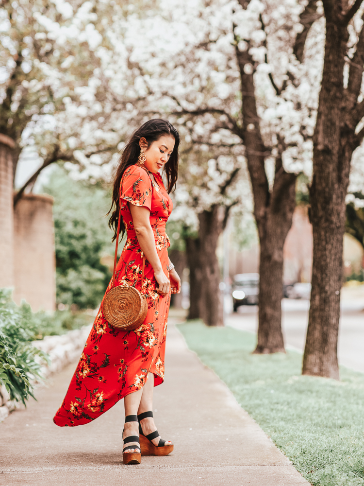 Cute Spring Dresses For Every Occasion Fashion Cute Little