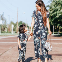 5 Lessons I've Learned From Becoming A Mom (+ Giveaway!)