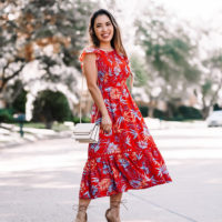 5 Must-Have Styles I'm Buying on Sale Now at Shopbop